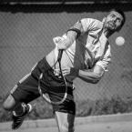 """ŁOK """"Ekwilibrystyka tenisowa"""" (2014-09-04 20:07:06) komentarzy: 1, ostatni: Bdb"""