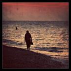 """matyldaW """""""" (2014-09-04 21:22:28) komentarzy: 46, ostatni: ujrzałam siebie...poczułam swą samotność..."""