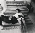 "neczek """" (2014-09-06 02:19:18) komentarzy: 31, ostatni: jak bumerang wracam tu ... Yoko i John"