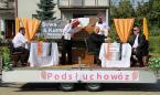 """halcia007 """"Podsłuchowóz"""" (2014-09-07 17:05:47) komentarzy: 7, ostatni: Komedianci :)"""