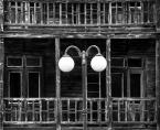 """macieknowak """"Architektura skrzypiąca"""" (2014-09-08 18:11:56) komentarzy: 4, ostatni: aż słyszę to zdjęcie :)"""
