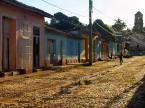 """dziama0 """"Trynidad"""" (2014-09-09 11:05:50) komentarzy: 2, ostatni: +"""