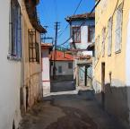 """asiasido """"Stara Ankara 1"""" (2014-09-13 21:04:04) komentarzy: 6, ostatni: Iden, ale ta wigilia była w lecie; oni tak mają :)"""