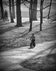 """dreptaq """"2 kontra 1"""" (2014-09-22 21:17:27) komentarzy: 1, ostatni: Kontry nie wyczuwam. Za to mały rowerzysta jest świetny... :{)"""