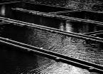 """macieknowak """"Czarna woda"""" (2014-09-28 18:16:32) komentarzy: 0, ostatni:"""
