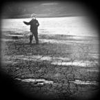 """IV Król """"*"""" (2014-09-30 10:01:50) komentarzy: 6, ostatni: ...przeszłość zaklęta w teraźniejszości......klimatyczna fotografia z duszą..."""