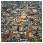 """adamix69 """"Barcelona - fragment"""" (2014-10-03 21:09:16) komentarzy: 28, ostatni: Fajnie:)"""