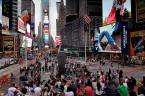 """robert37 """"Miejski chaos"""" (2014-10-08 21:35:13) komentarzy: 0, ostatni:"""