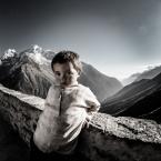 """Trollek """"Little Sherpa II_II"""" (2014-10-09 12:58:20) komentarzy: 59, ostatni: ekstra"""