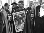 """IV Król """"*"""" (2014-10-09 18:42:08) komentarzy: 7, ostatni: Ja jestem katolikiem i nie czuje się urażony. :)"""