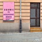 """miastokielce """"Ul. Św. Leonarda; Kielce"""" (2014-10-13 09:44:00) komentarzy: 6, ostatni: (Znaczy chodziło mi o komć, nie o zdjęcie nim)"""