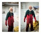 """tombrist """"."""" (2014-10-16 23:52:07) komentarzy: 1, ostatni: to wciąż ten sam dziadek?"""