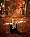 """mycatherina """"..."""" (2014-10-22 08:50:14) komentarzy: 1, ostatni: Pozytywnie, jesiennie."""