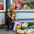 """ennio """"***"""" (2014-10-30 10:03:28) komentarzy: 14, ostatni: Precz z  fasolką i jabłkami,precz z naturalnymi truciznami!Coca-Cola to jest to!Wow! nawet ma to  swój rytm.Wystąpię o tantiemy.Fota ok."""