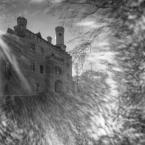 "rakencja ""Pałac"" komentarzy: 9 (2014-11-01 20:12:00)"