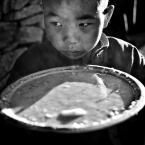 """wizental """""""" (2014-11-07 10:17:45) komentarzy: 6, ostatni: No, jeśli ma to byś szczęśliwe dziecko...Ale każda kultura niesie w sobie wiele zapytań, na które nie ma się wpływu."""