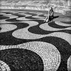 """Meller """"W Odmętach.."""" (2014-11-08 20:33:08) komentarzy: 12, ostatni: nie Barcelonę tylko Lisbonę miałem na myśli ... :)"""