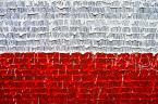 """macieknowak """"Obraz narodowy"""" (2014-11-10 19:27:56) komentarzy: 1, ostatni: Dobre :)"""