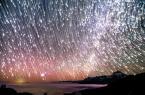 """Trollek """"Diamond Star Fall"""" (2014-11-12 21:08:52) komentarzy: 51, ostatni: Niesamowite masz te gwiezdne foty:)"""