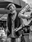 """sandiego """"gitarowy duet"""" (2014-11-13 22:49:51) komentarzy: 5, ostatni: świetny street"""