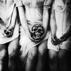 """WHITEAlice """"SISTERS"""" (2014-11-20 17:15:37) komentarzy: 7, ostatni: Jak na okładkę :)"""