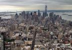 """robert37 """"Downtown"""" (2014-11-22 12:43:27) komentarzy: 4, ostatni: Stęskniłem się za tym miejscem"""