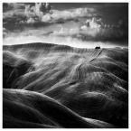 """śugob """"Tuscany"""" (2014-11-23 20:30:15) komentarzy: 49, ostatni: +++"""