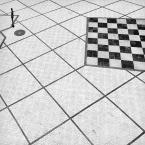 "Meller ""Game Over"" (2014-11-24 21:37:50) komentarzy: 7, ostatni: barszczon -> dobre skojarzenie"