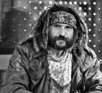 """BigLebowski """"Rastaman.."""" (2014-11-28 10:41:47) komentarzy: 21, ostatni: podoba mi się ten portret"""