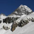 """marek2112 """"Mały i Wielki..."""" (2014-12-12 07:36:17) komentarzy: 19, ostatni: widzę, że macie dobre wspomnienia z tego rejonu; a góra jak to góra jednym łaskawa, innym okrutna..."""