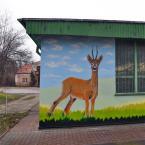 """miastokielce """"Ul. Piekoszowska; Kielce"""" (2014-12-15 17:01:17) komentarzy: 3, ostatni: handlowcy zawsze szukaja jelenia"""