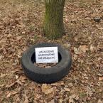 """miastokielce """"Ul. T. Chałubińskiego; Kielce"""" (2014-12-15 17:06:16) komentarzy: 0, ostatni:"""