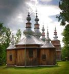 """mobius """"Turzańsk"""" (2014-12-22 12:34:39) komentarzy: 5, ostatni: piękne drewienka :-)"""