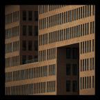 """Senn Silvaar """"tetris"""" (2014-12-22 23:01:11) komentarzy: 5, ostatni: ten ma konotacje niemieckie. :)"""