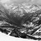 """marek2112 """"zaglądamy..."""" (2014-12-23 20:01:01) komentarzy: 15, ostatni: kawał pięknego, zimowego świata"""