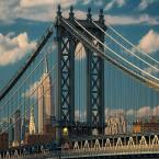"""sacio """"Manhattanski 2"""" (2014-12-28 04:45:58) komentarzy: 11, ostatni: Kojarzy mi się z filmami amerykańskimi z lat 70-tych. Zdjęcie na +"""