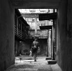 """asiasido """"Podwórkowe 6"""" (2014-12-29 18:01:57) komentarzy: 4, ostatni: Podwórko z klimatem czyli """"... Strzeż się tych miejsc..."""" :)"""