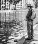 """sandiego """"bierze?"""" (2015-01-02 22:01:17) komentarzy: 3, ostatni: ...nie wiesz , że tylko ryba nie bierze ?"""