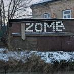 """miastokielce """"Ul. 1 Maja ; Kielce"""" (2015-01-04 23:03:00) komentarzy: 2, ostatni: mi się widzi ZOMB :)"""