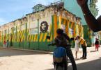 """Leszek Andzel """"Kubańskie klimaty"""" (2015-01-05 19:59:46) komentarzy: 4, ostatni: jest tam zakaz?"""