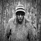 """wass """"autoportret w czapce"""" (2015-01-08 16:47:40) komentarzy: 10, ostatni: :)"""