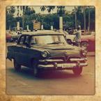 """dziama0 """"Havana"""" (2015-01-13 10:48:34) komentarzy: 8, ostatni: Fantastyczne!"""