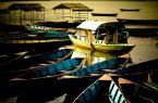 """Trollek """"Phewa"""" (2015-01-14 20:26:51) komentarzy: 5, ostatni: papajedi: w """"pojedynku na łódki"""" 1:0 dla Trollka :)"""