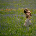 """wlamparski """"a mi jest szkoda lata..."""" (2015-01-21 09:31:20) komentarzy: 1, ostatni: byle do wiosny"""