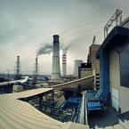 """PawełP """"Pałac Kurozwęki"""" (2015-01-21 22:37:13) komentarzy: 10, ostatni: dobrze pokazujesz industrialny świat"""