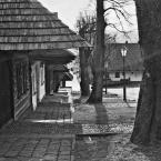 """IV Król """"Lanckorona"""" (2015-01-23 20:20:10) komentarzy: 20, ostatni: szkoda, że tam teraz tylko kilka fajnych domów pozostało... Wolę już kicz Kaziemierza nad Wisła"""