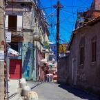 """papajedi """"zaułki Durrës"""" (2015-01-28 19:29:52) komentarzy: 5, ostatni: super"""