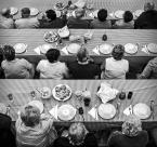 """macieknowak """"Obiad na hasło"""" (2015-01-29 22:19:47) komentarzy: 25, ostatni: ZD gratulacje.../"""