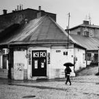 """miljo """""""" (2015-01-30 20:59:59) komentarzy: 18, ostatni: Podobne klimaty są w Sławkowie...Jakby czas się zatrzymał w niektórych miasteczkach i nakręcanie zegara nic nie pomoże."""
