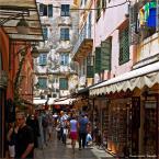 "papajedi ""Korfu"" (2015-01-31 09:56:52) komentarzy: 23, ostatni: No to prost."